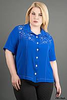 Блуза женская, 4 цвета