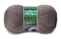Nako Astra кави з молоком № 2000