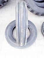 6.00-16 шина резина Kabat, фото 1