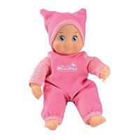 Кукла MiniKiss Smoby 210102R