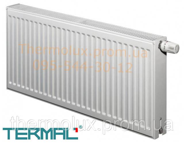 Радиатор отопительный стальной Termal