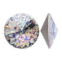Ювелірні кристали і касти