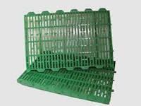 Плита зелена, фото 1