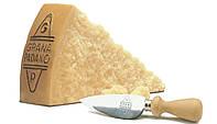 Сыр Grana Padano (Пармезан) Грана Падано