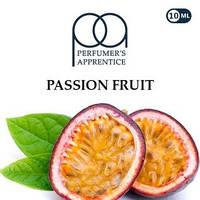 Passion Fruit Flavor (Маракуйя) TPA 10мл