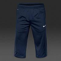 Бриджи муж. Nike Libero Knit 3/4 Short (арт. 588459-451)