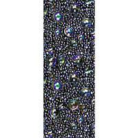 Кристальная ткань Crystal Galuchat