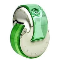 Bvlgari Omnia Green Jade 65мл (булгари грин жаде)