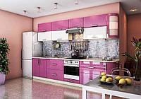 """Кухня """"Гламур 3300"""" Garant"""