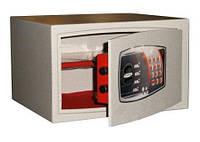 Сейф мебельный взломостойкий Technomax 730/EL