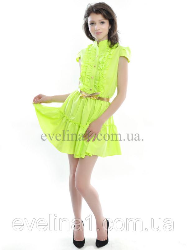 Манго интернет магазин женской одежды доставка