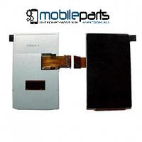 Оригинальный Дисплей LCD (Экран) для LG KP500 | KP501 | KP570 | GM360 | GS290 | GT500 | GT505