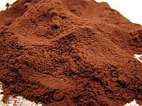 Какао порошок алкализированный (Германия).
