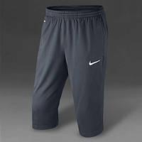 Бриджи муж. Nike Libero Knit 3/4 Short (арт. 588459-010)
