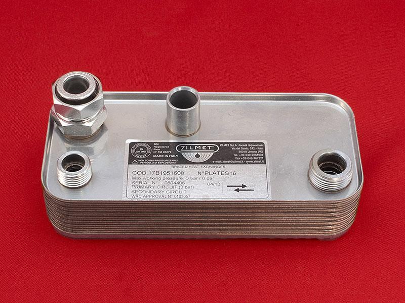 Теплообменник micra 2 купить Кожухотрубный теплообменник Alfa Laval Pharma-line 3 - 0.4 Гатчина