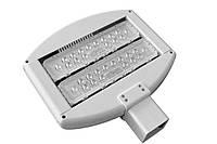 Консольный светодиодный светильник дорожного освещения LED СДВ 07-28