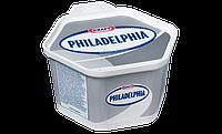 Сыр Philadelphia (Филадельфия) 1.65кг 70%