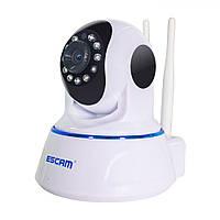 IP-камера Escam QF-003, фото 1