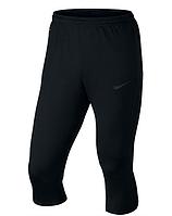 Бриджи муж. Nike Tech Pant 3/4 (арт. 688384-011)