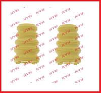 Відбійники задні комплект KYB Toyota Camry 20/30/40 кузов (96-12) 935313