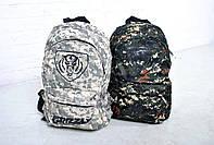 Милитари рюкзак гризли, рюкзак Grizzly