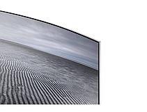 Телевизор Samsung UE49KS7500 (SUHD 4K, PQI 2200Гц, SmartTV, Wi-Fi, ДУ Remote Control, DVB-C/T2/S2), фото 2