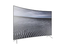Телевизор Samsung UE49KS7500 (SUHD 4K, PQI 2200Гц, SmartTV, Wi-Fi, ДУ Remote Control, DVB-C/T2/S2), фото 3