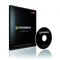 MADRIX Professional Version 3.x