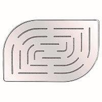 Лейка потолочная Jaquar  Maze