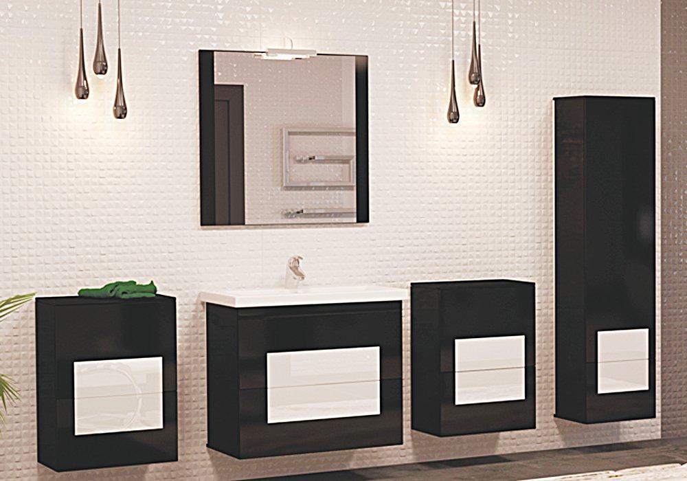 Мебель ванной аквамарин мебель для ванных статьи