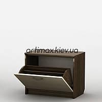 Тумба для обуви АКМ-100
