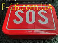 Набор для выживания SOS, фото 1