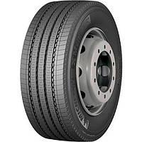 Michelin X MultiWay 3D XZE (рулевая ось) 315/80 R22.5 156/150L