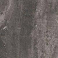 Плитка Villeroy & Boch Cadiz 60x60 2570BU9M