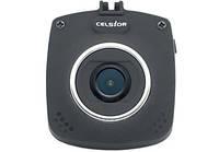 Celsior CS-709HD