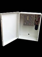 Блок питания Mean Well SCP-35/12 (12V 3А)