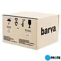 ФОТОБУМАГА BARVA Economy Глянцевая 230 г/м2 10x15 500л (IP-CE230-227)