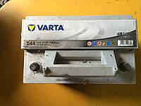 Аккумулятор Ситроен Джампи Сітроен Джампі Citroen Jumpy HDI с 2007 г. в.
