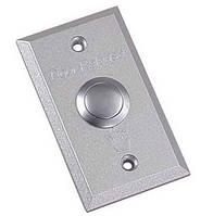 Кнопка выхода  Atis Exit-800A
