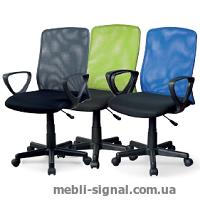 Офисное кресло Alex (Halmar)