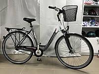 Велосипед PEGASUS ''28''