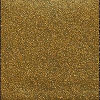 """Антикоррозийная текстурная краска Senta """"Miofe"""" 703 Золотисто-жёлтый, 0.75 л"""
