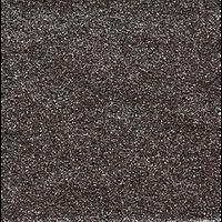 """Антикоррозийная текстурная краска Senta """"Miofe"""" 704 Бронзовый, 0.75 л"""
