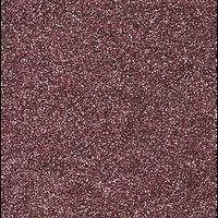 """Антикоррозийная текстурная краска Senta """"Miofe"""" 715 Бордовый, 0.75 л"""