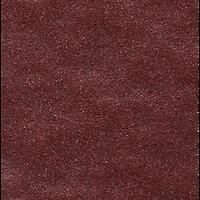 """Антикоррозийная текстурная краска Senta """"Miofe"""" 721 Терракотовый, 0.75 л"""