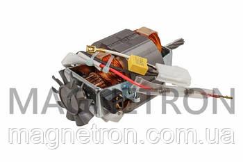 Двигатель для мясорубок Moulinex U7035E-0005 SS-1530000066