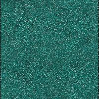 """Антикоррозийная текстурная краска Senta """"Miofe"""" 763 Зелёный, 0.75 л"""