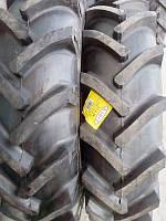 12.4-28 резина для сельхозтехники Kabat, фото 1