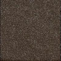 """Антикоррозийная текстурная краска Senta """"Miofe"""" 765 Тёмно-коричневый, 0.75 л"""