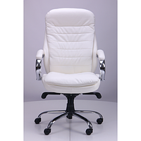Кресло Валенсия HB Механизм Anyfix Неаполь N-50 (AMF-ТМ)